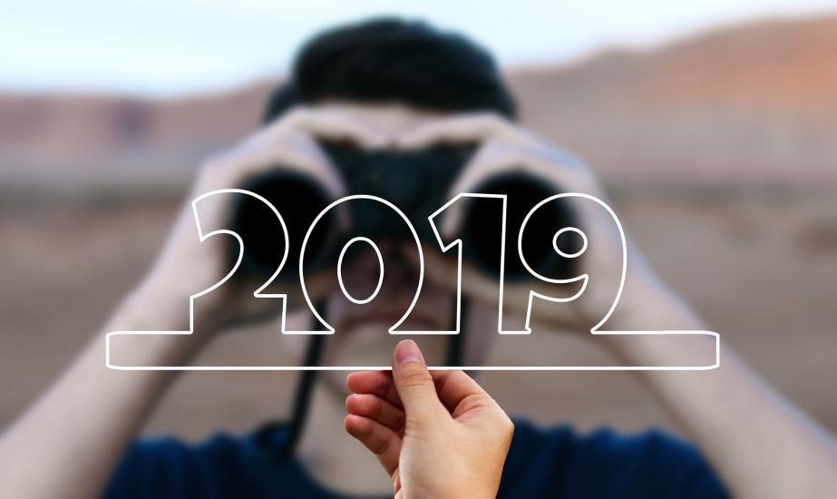 actualités 2019-2020 loire atlantique